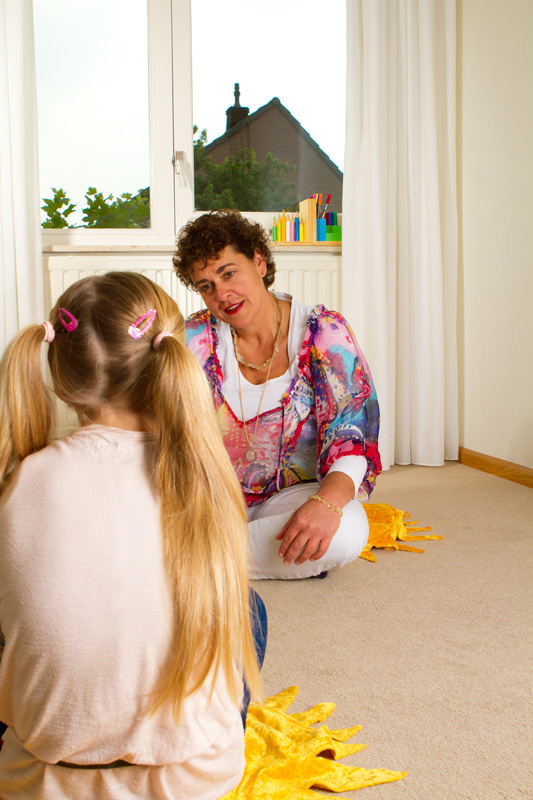 pedagogische-begeleiding