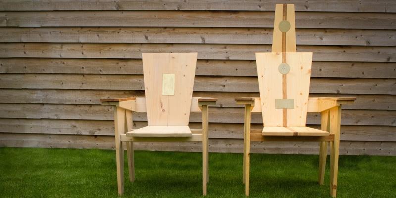 energetische-stoelen