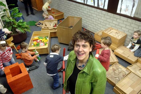 workshop_scholen